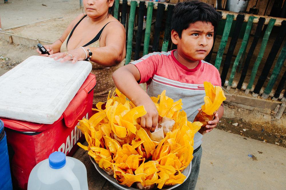 chifles-ecuador-banan-snacks