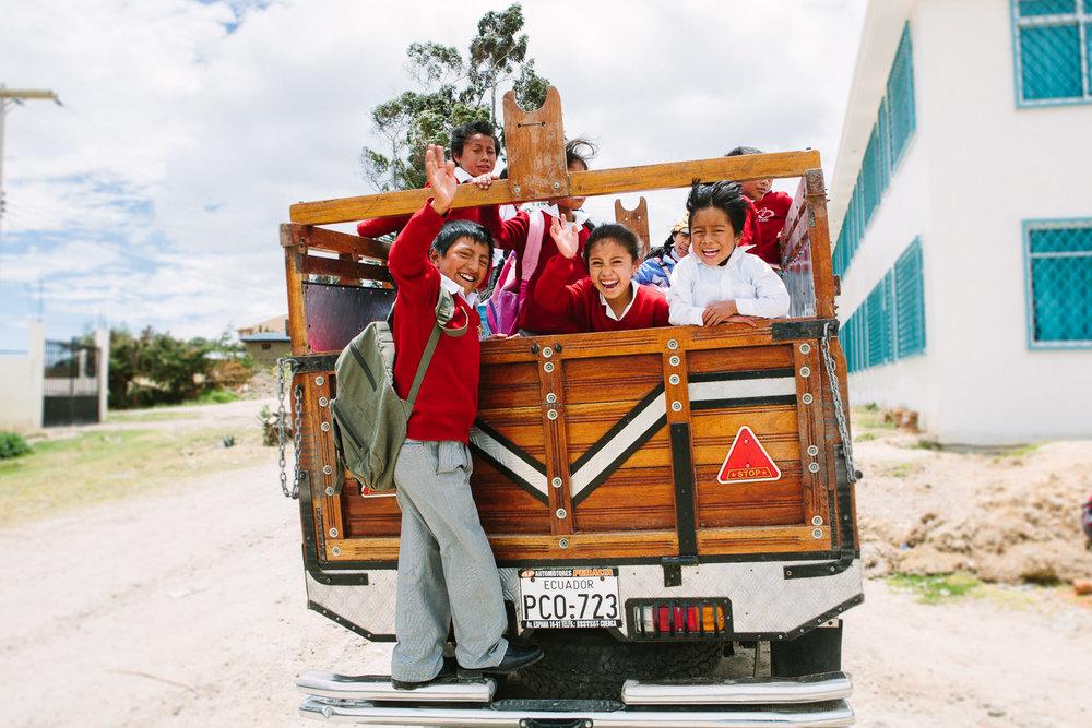 glade-barn-ecuador-indianere-canar
