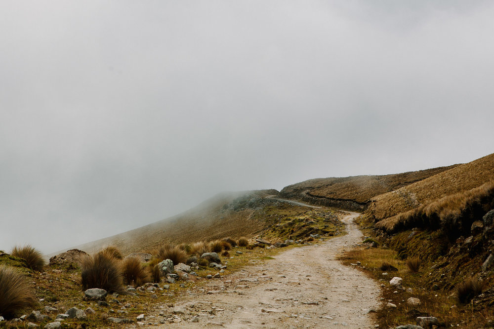 landskap-andesfjellene-ecuador-canar