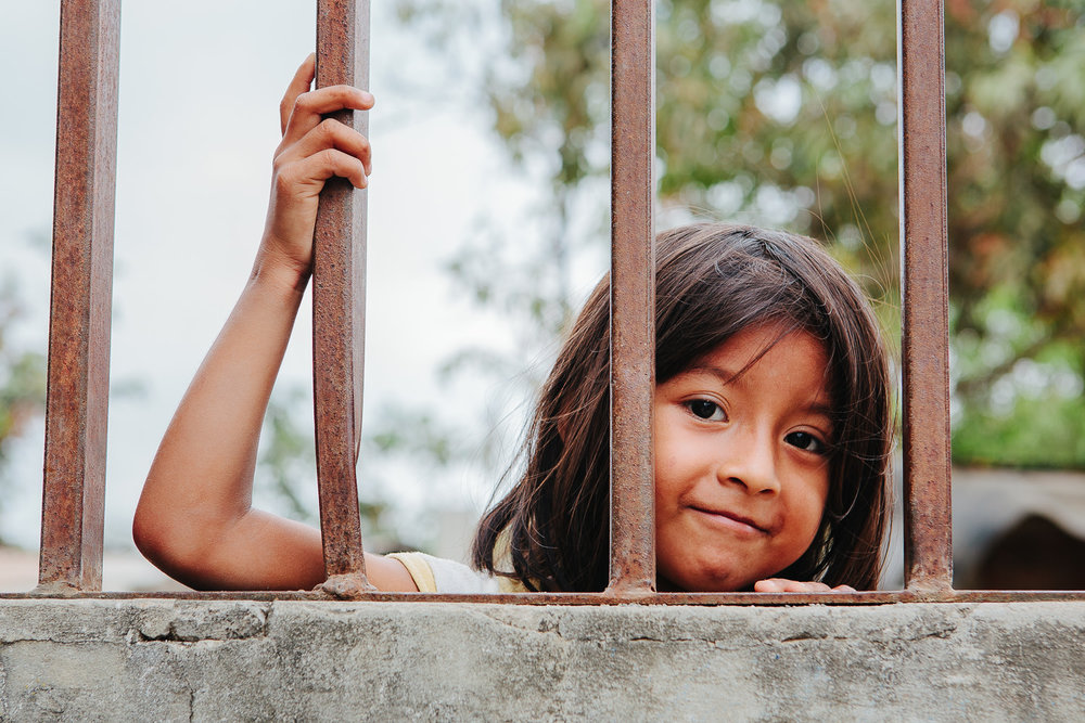 portrett-jente-guayaquil-ecuador