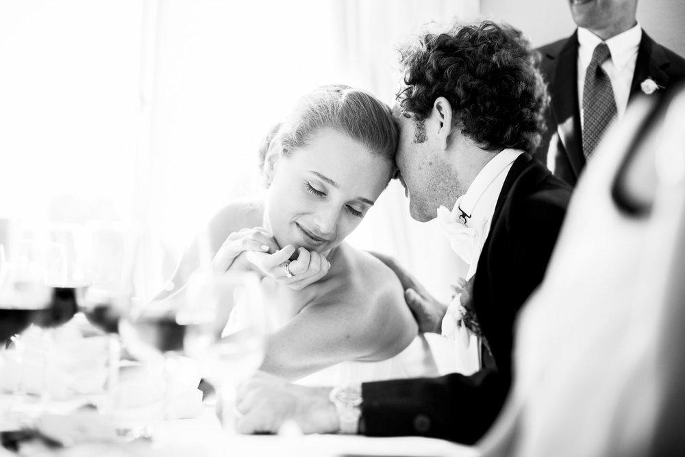 bryllupsmiddag-bryllup-jeloy-radio