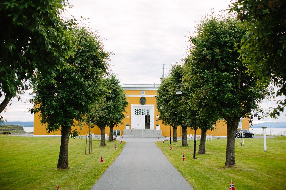bryllupslokale-moss-jeløy-radio