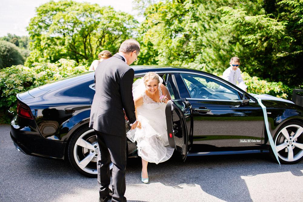 018-bryllup-vielse-ullern-kirke-bryllupsfotograf-oslo.jpg