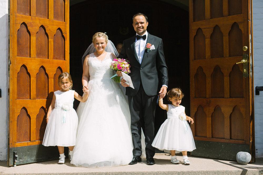 034-bryllup-vielse-ullern-kirke-bryllupsfotograf-oslo.jpg