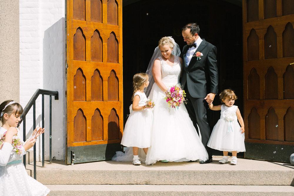041-bryllup-vielse-ullern-kirke-bryllupsfotograf-oslo.jpg