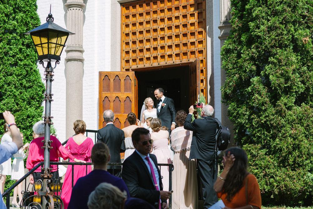 040-bryllup-vielse-ullern-kirke-bryllupsfotograf-oslo.jpg