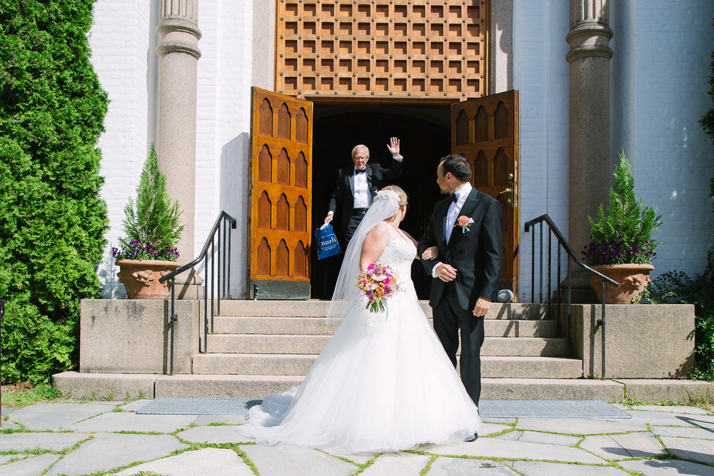046-bryllup-vielse-ullern-kirke-bryllupsfotograf-oslo.jpg