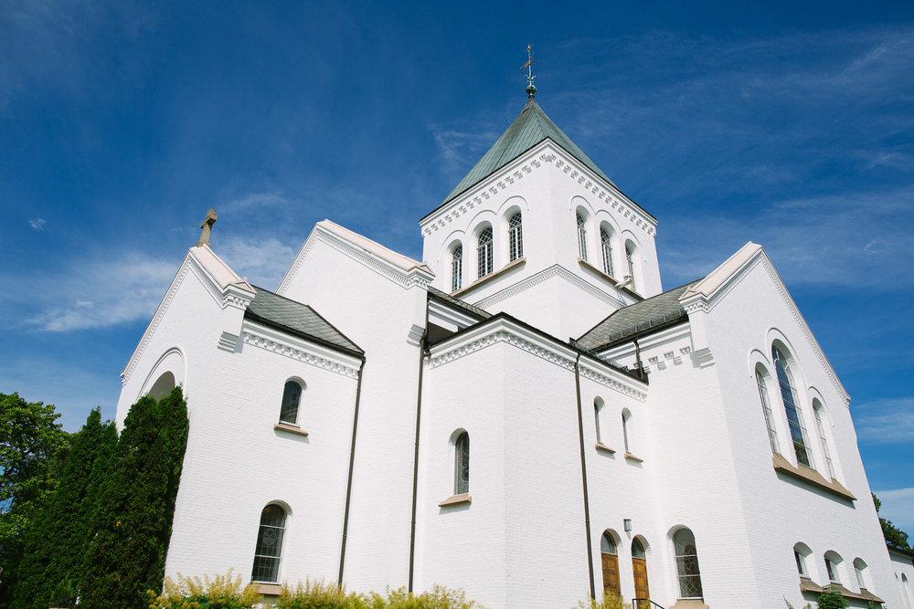 048-bryllup-vielse-ullern-kirke-bryllupsfotograf-oslo.jpg