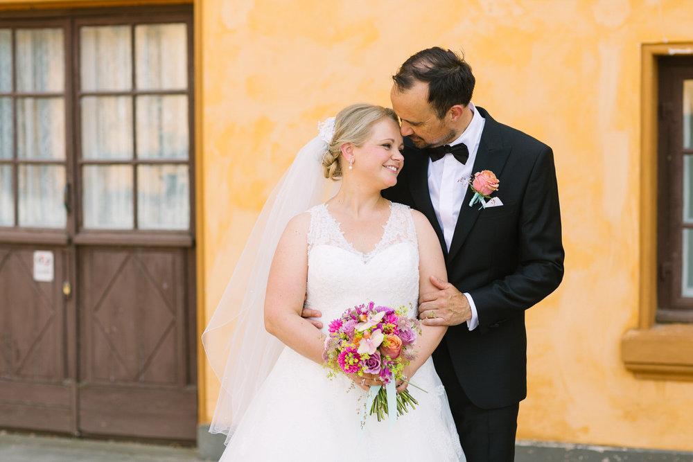 053-bryllupsfotograf-oslo-bogstad-gard-bryllupsbilder.jpg