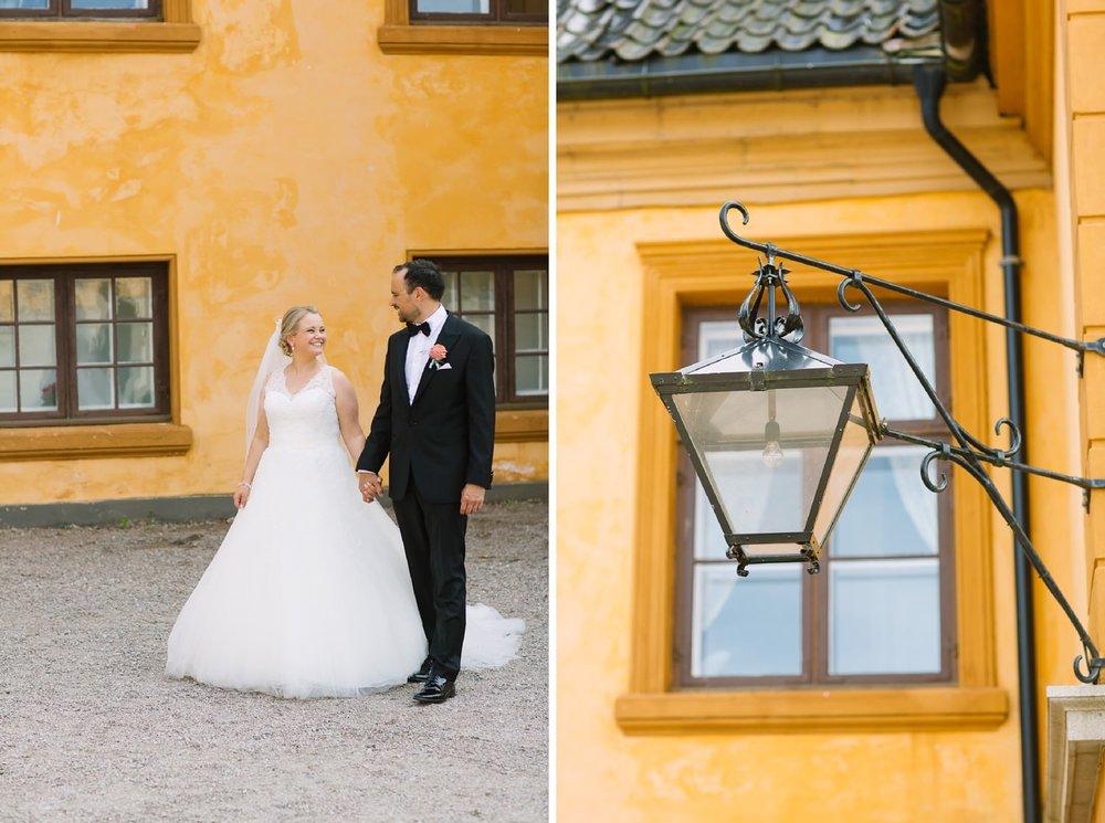 056-bryllupsfotograf-oslo-bogstad-gard-bryllupsbilder.jpg