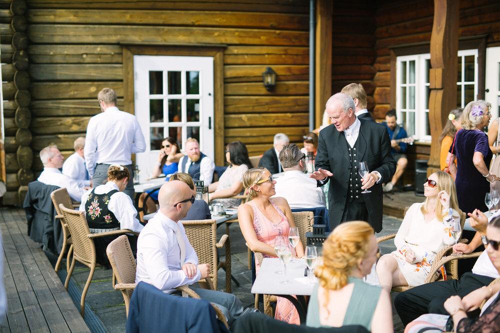 065-bryllup-soria-mora-askeladdens-hus-middag.jpg