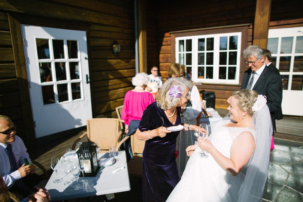 070-bryllup-soria-mora-askeladdens-hus-middag.jpg