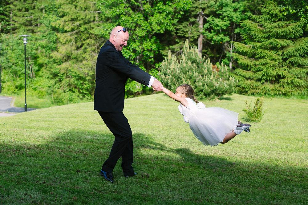 072-bryllup-soria-mora-askeladdens-hus-middag.jpg