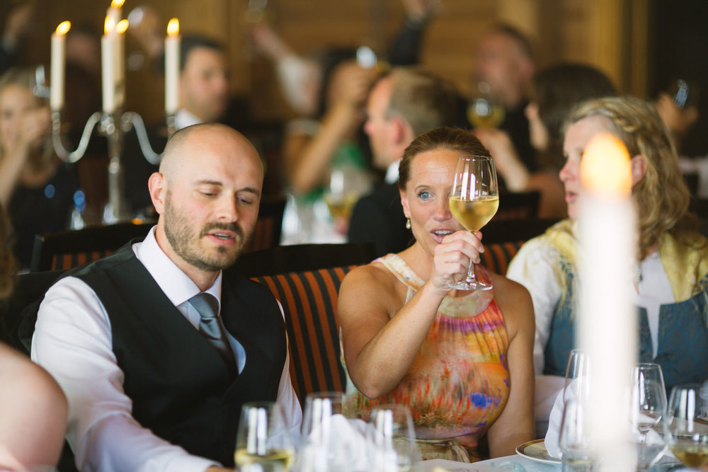 077-bryllup-soria-mora-askeladdens-hus-middag.jpg