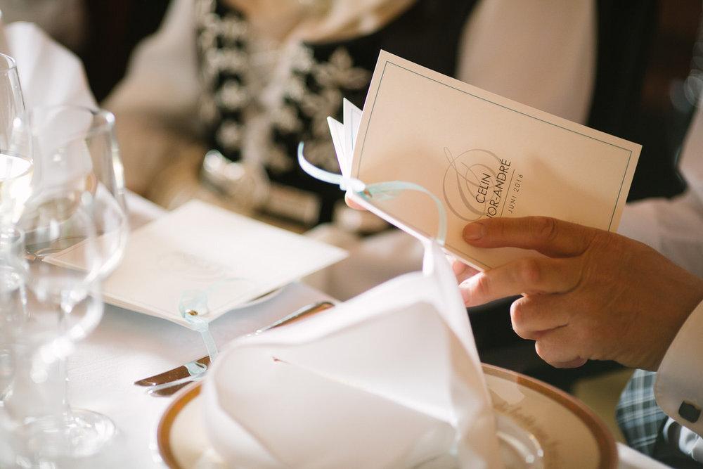 079-bryllup-soria-mora-bryllupsmiddag-askeladdens-hus.jpg