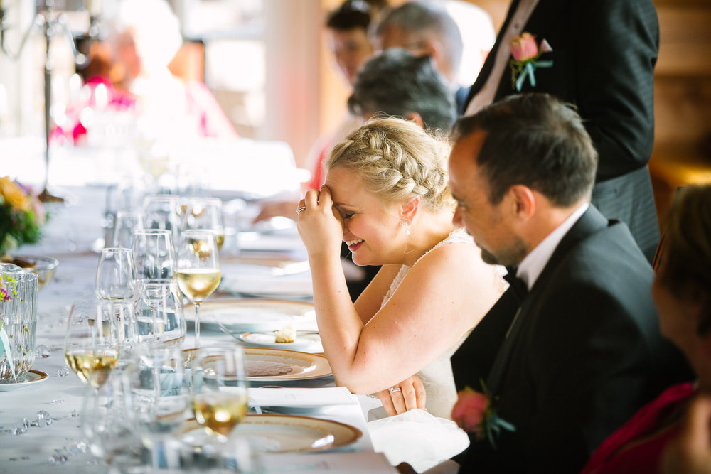 080-bryllup-soria-mora-bryllupsmiddag-askeladdens-hus.jpg