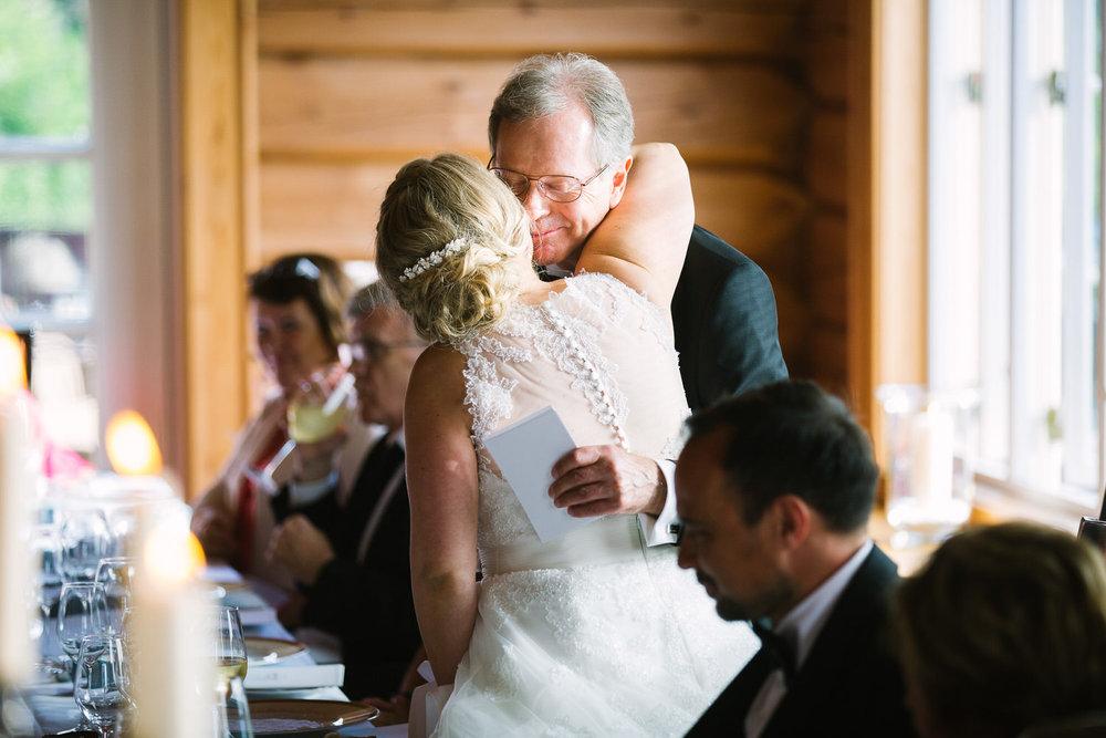 082-bryllup-soria-mora-bryllupsmiddag-askeladdens-hus.jpg
