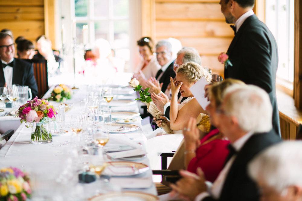 085-bryllup-soria-mora-bryllupsmiddag-askeladdens-hus.jpg