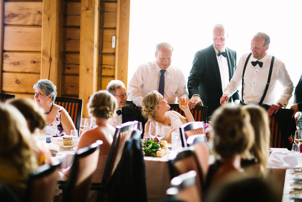 087-bryllup-soria-mora-bryllupsmiddag-askeladdens-hus.jpg