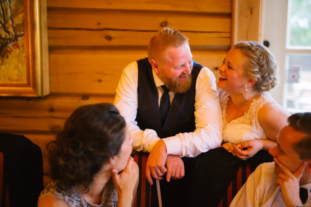 092-bryllupsfest-askeladdens-hus-bryllup-soria-moria.jpg