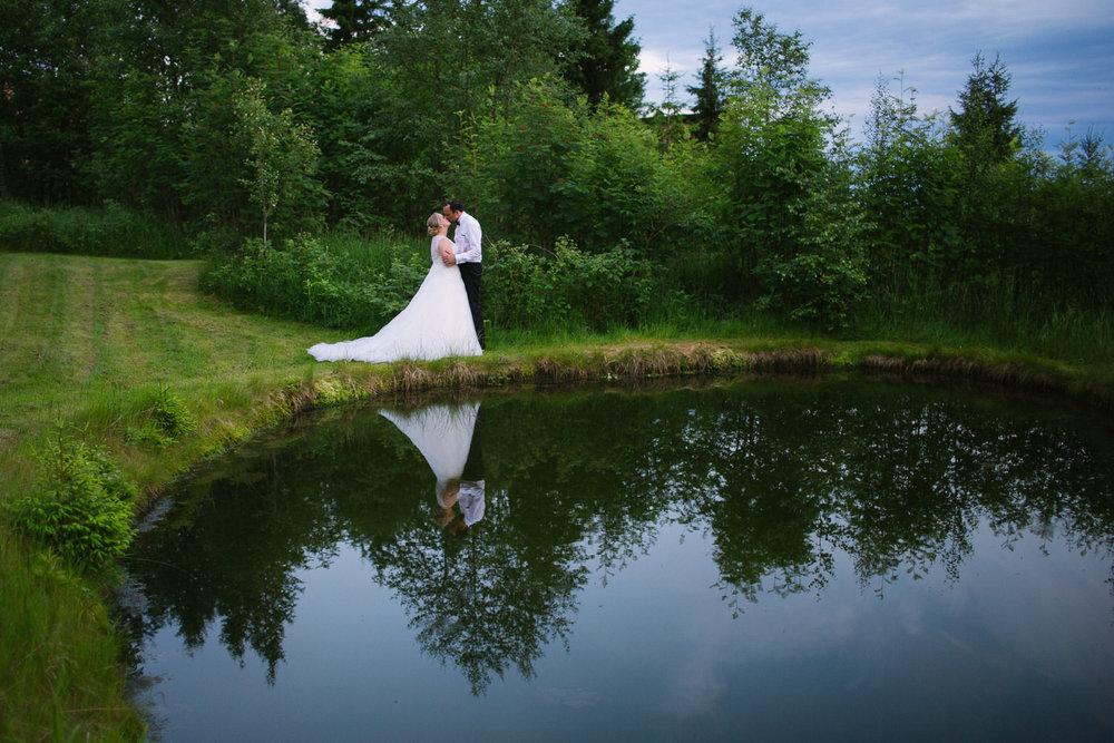 094-bryllupsfest-askeladdens-hus-bryllup-soria-moria.jpg