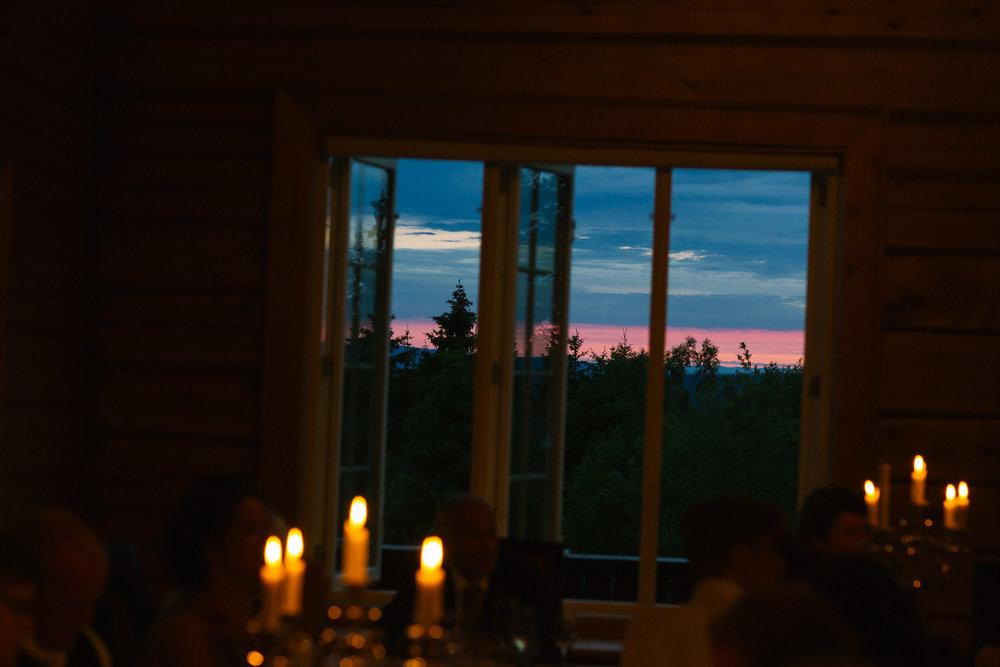 099-bryllupsfest-askeladdens-hus-bryllup-soria-moria.jpg
