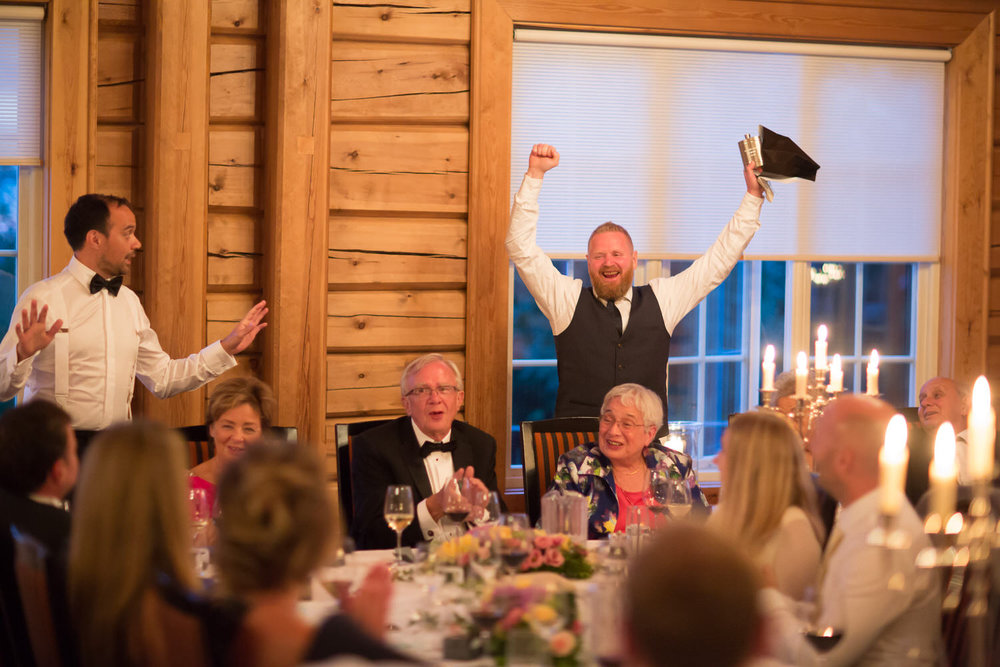 100-bryllupsfest-askeladdens-hus-bryllup-soria-moria.jpg