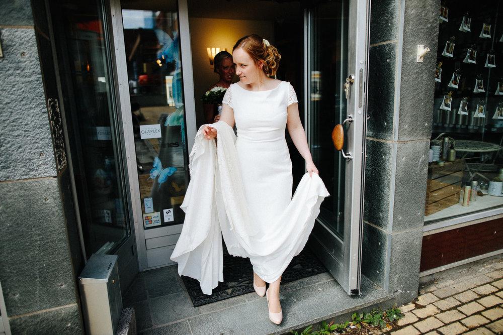 018-bryllup-jamtli-sverige-ostersund.jpg