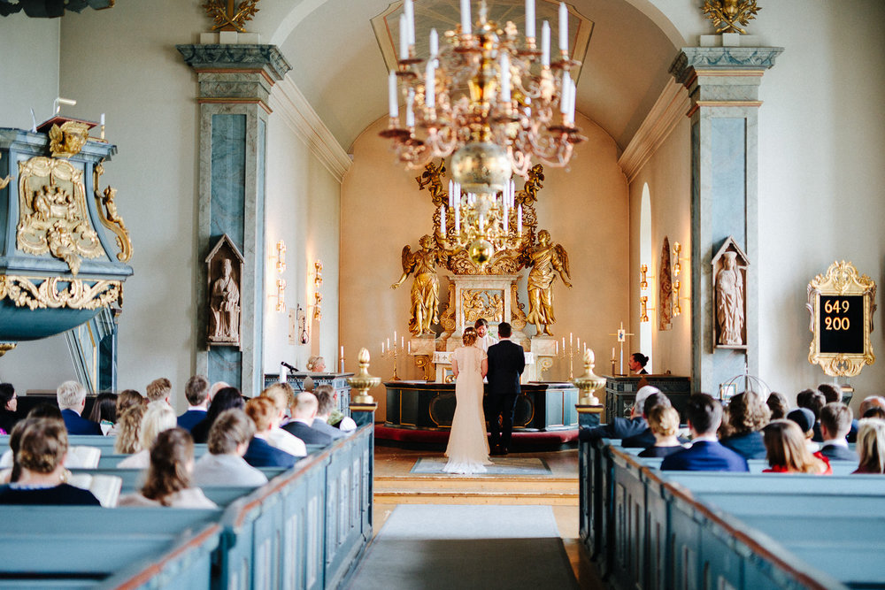 041-bryllup-jamtli-sverige-ostersund.jpg