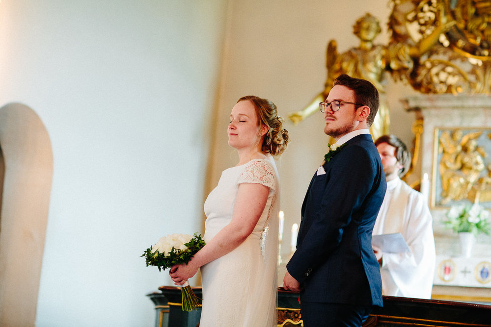 042-bryllup-jamtli-sverige-ostersund.jpg