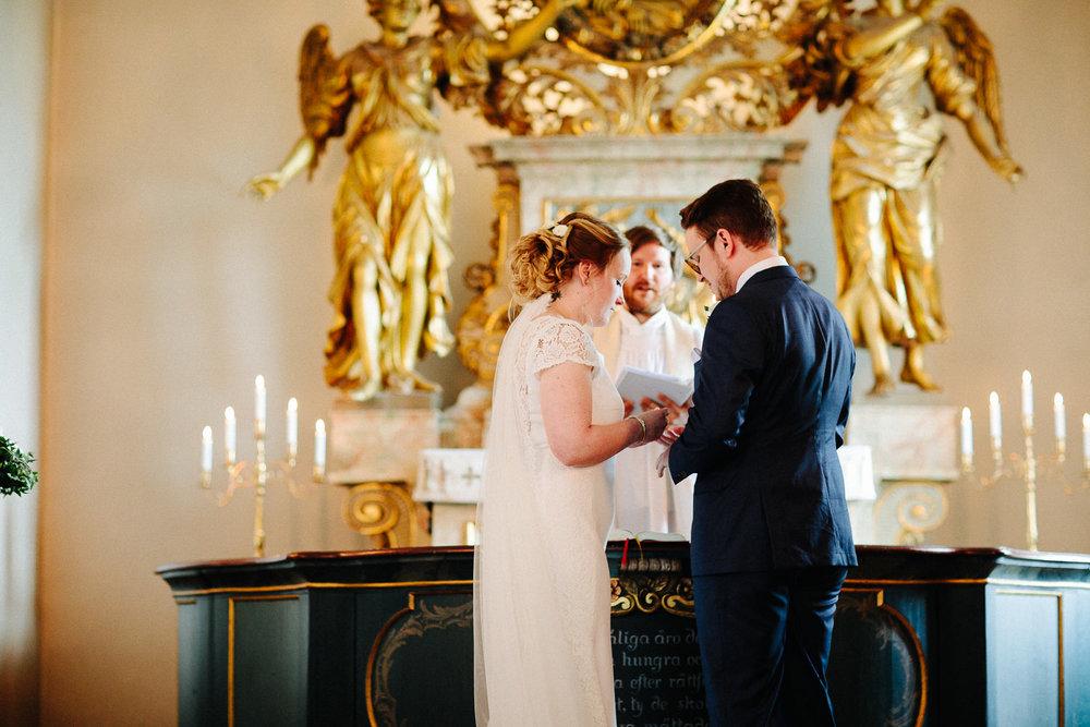 045-bryllup-jamtli-sverige-ostersund.jpg