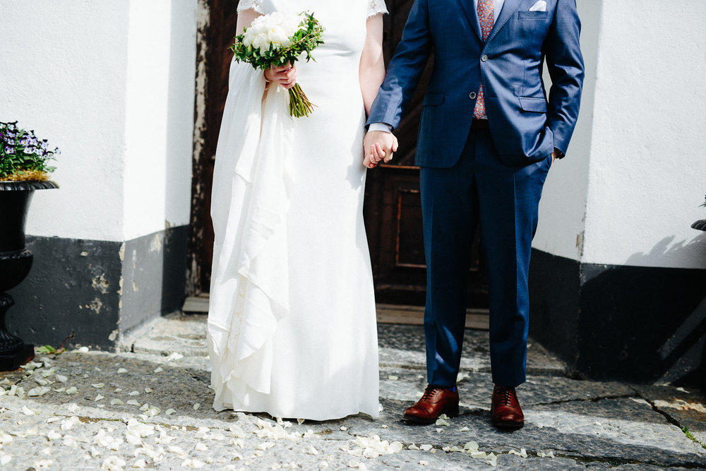 050-bryllup-jamtli-sverige-ostersund.jpg