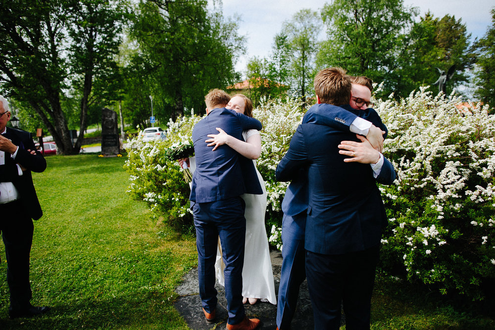 051-bryllup-jamtli-sverige-ostersund.jpg