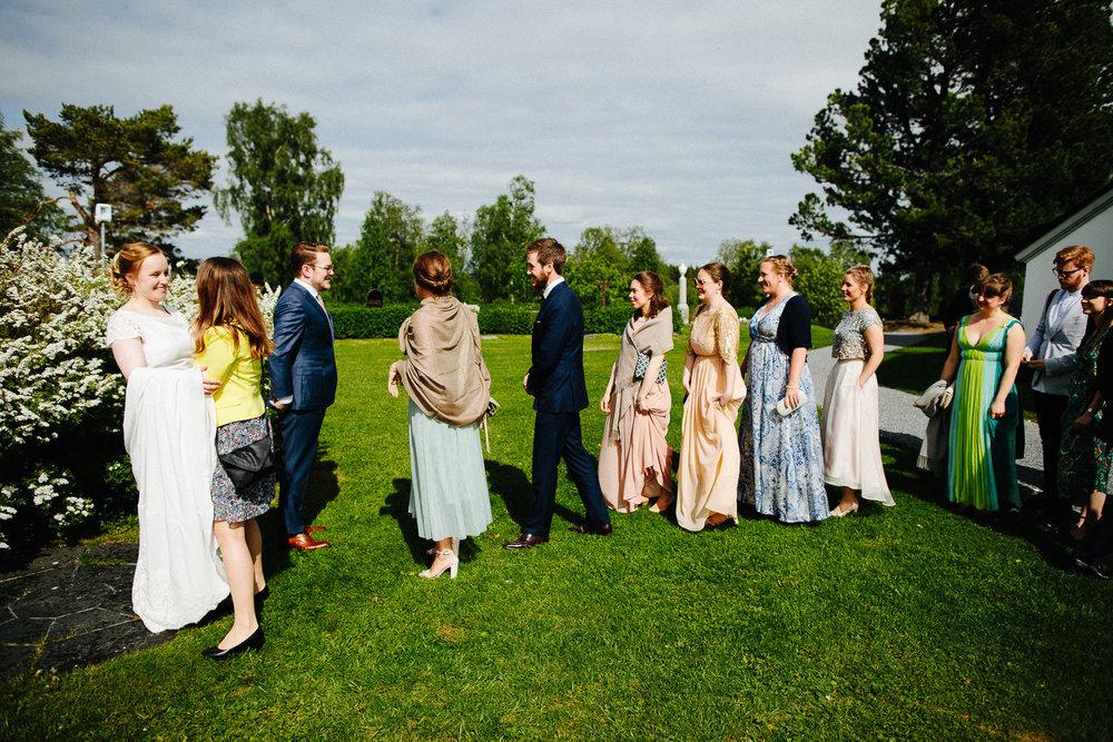 052-bryllup-jamtli-sverige-ostersund.jpg