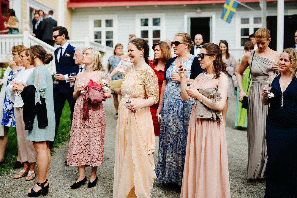 062-bryllupsfest-sverige-brollop-jamtli-destinasjonsbryllup.jpg