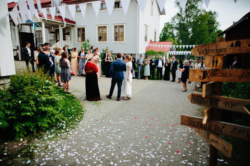 064-bryllupsfest-sverige-brollop-jamtli-destinasjonsbryllup.jpg