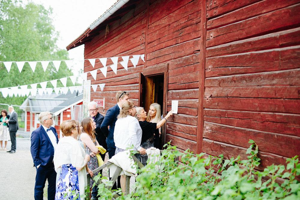 070-bryllupsfest-sverige-brollop-jamtli-destinasjonsbryllup.jpg