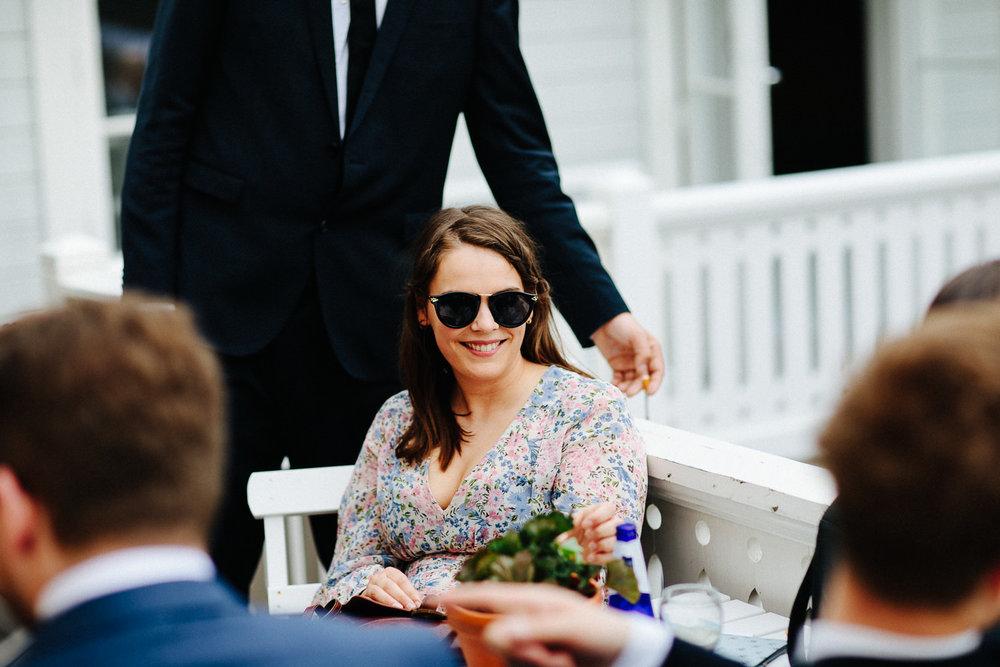 073-bryllupsfest-sverige-brollop-jamtli-destinasjonsbryllup.jpg