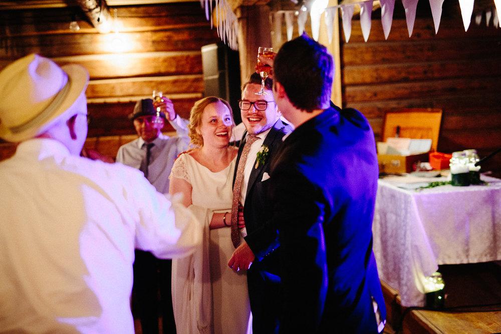 098-bryllupsfest-sverige-brollop-jamtli-destinasjonsbryllup.jpg