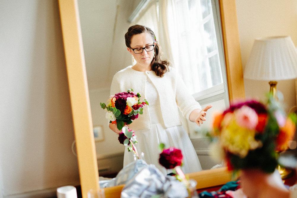 03-bryllup-solstua-vielse-ute.jpg