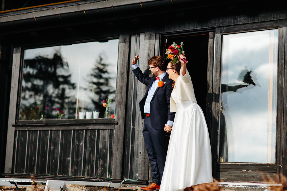 08-bryllup-solstua-vielse-ute.jpg