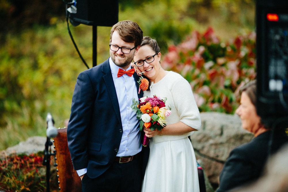 29-bryllup-solstua-vielse-ute.jpg