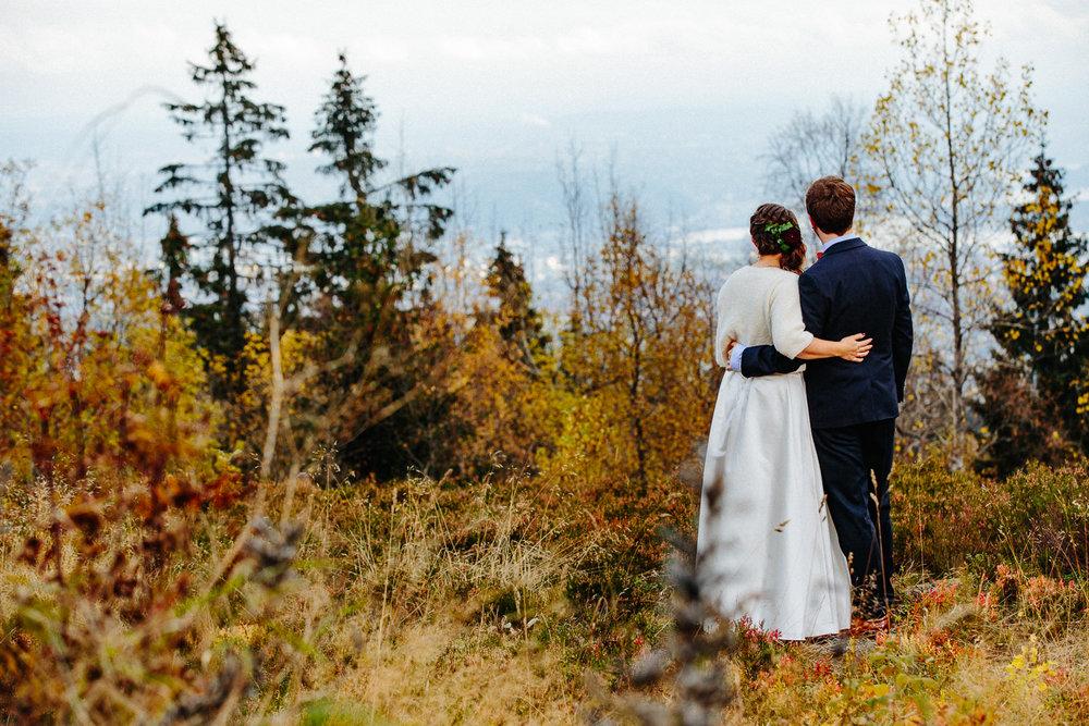 39-bryllupsbilde-solstua-bryllupsfotograf-oslo.jpg
