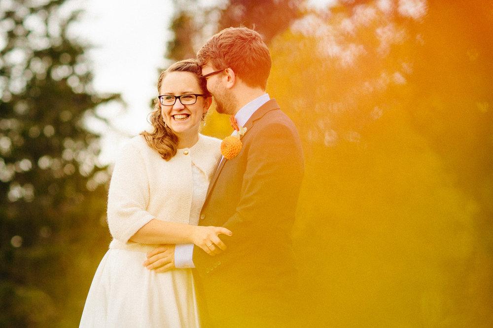 43-bryllupsbilde-solstua-bryllupsfotograf-oslo.jpg