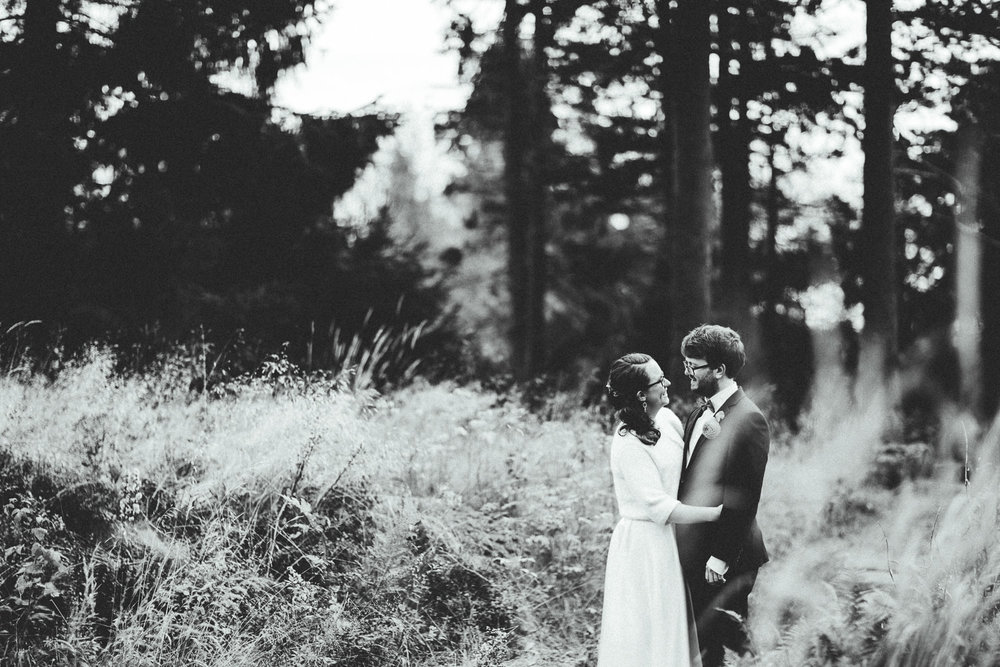 45-bryllupsbilde-solstua-bryllupsfotograf-oslo.jpg