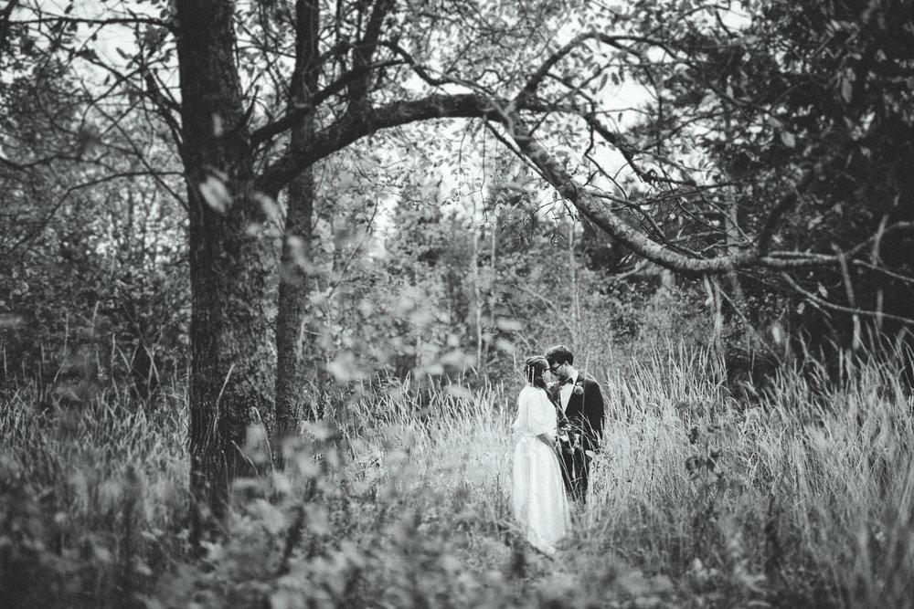 50-bryllupsbilde-solstua-bryllupsfotograf-oslo.jpg