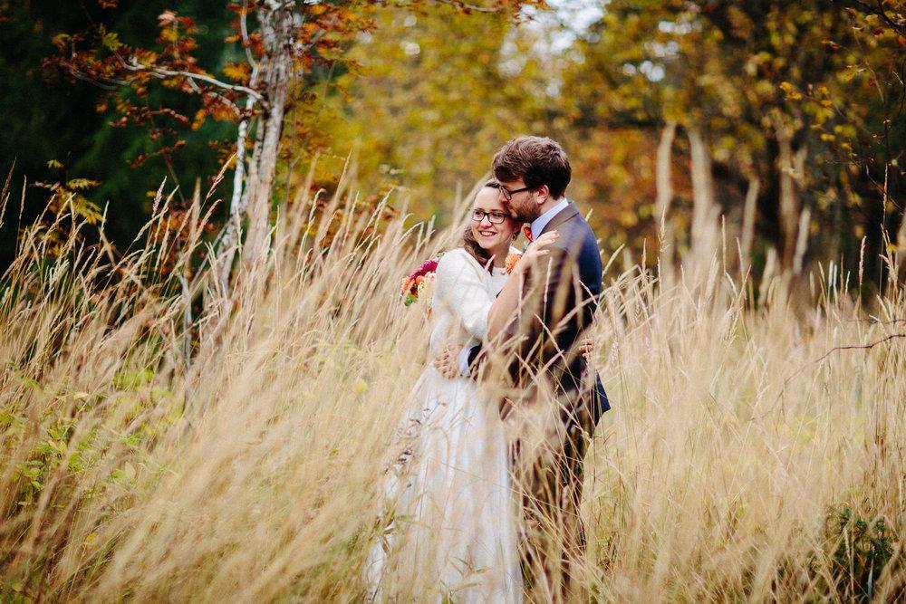52-bryllupsbilde-solstua-bryllupsfotograf-oslo.jpg