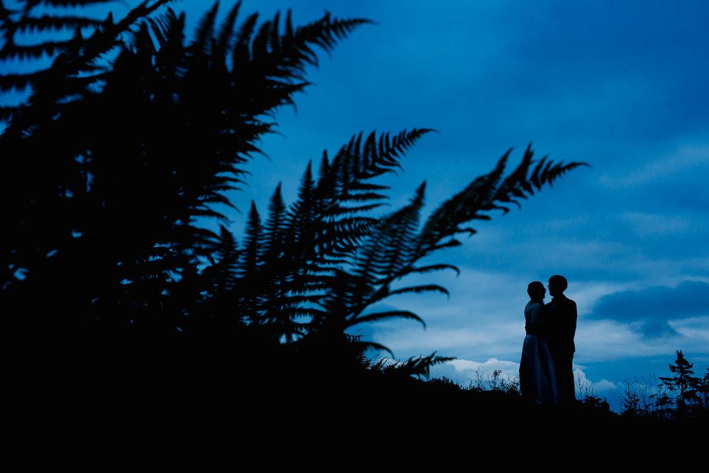 53-bryllupsbilde-solstua-bryllupsfotograf-oslo.jpg
