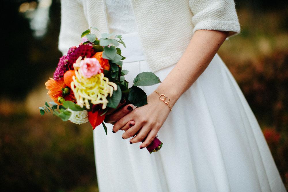 54-bryllupsbilde-solstua-bryllupsfotograf-oslo.jpg