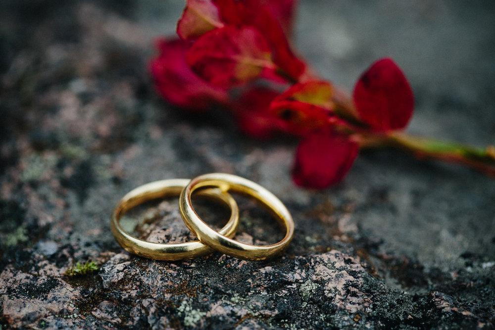 60-bryllupsbilde-solstua-bryllupsfotograf-oslo.jpg